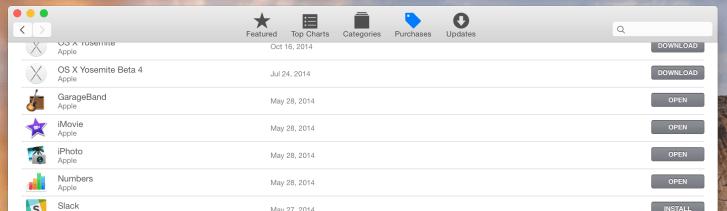 Screen Shot 2014-11-05 at 10.06.10 PM