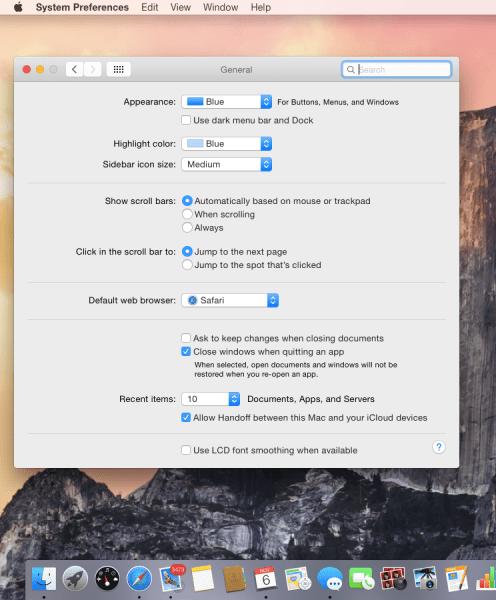 Screenshot 2014-11-06 14.52.20