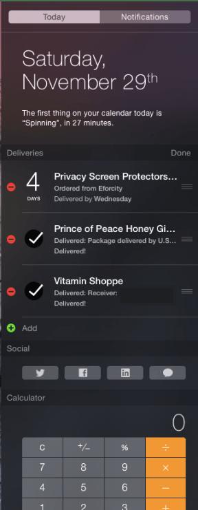 Screenshot 2014-11-29 06.33.18