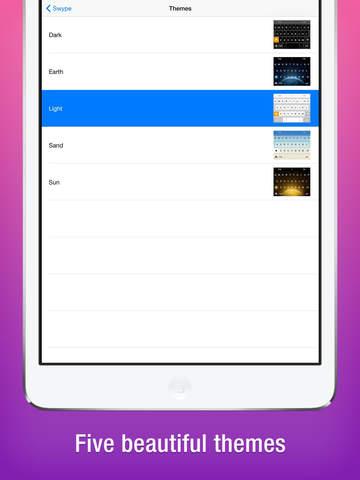 Swype-themes-iPad-02