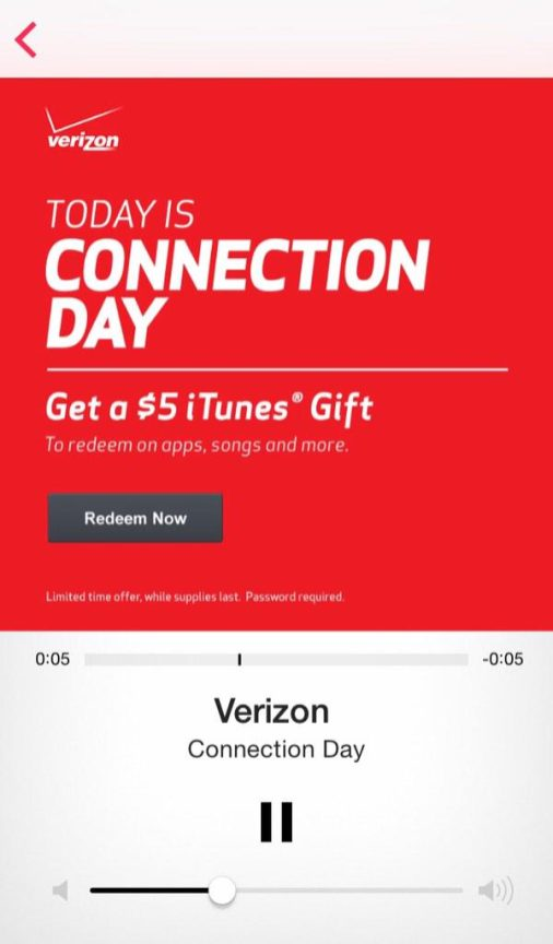 Verizon-iTunes-radio-promo-01