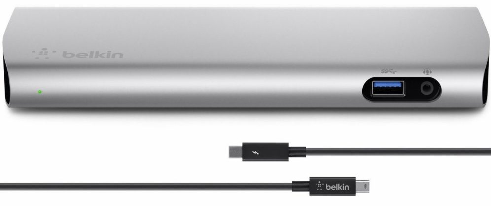 9to5toys Lunch Break Belkin 30 Off Sitewide Zagg Ipad