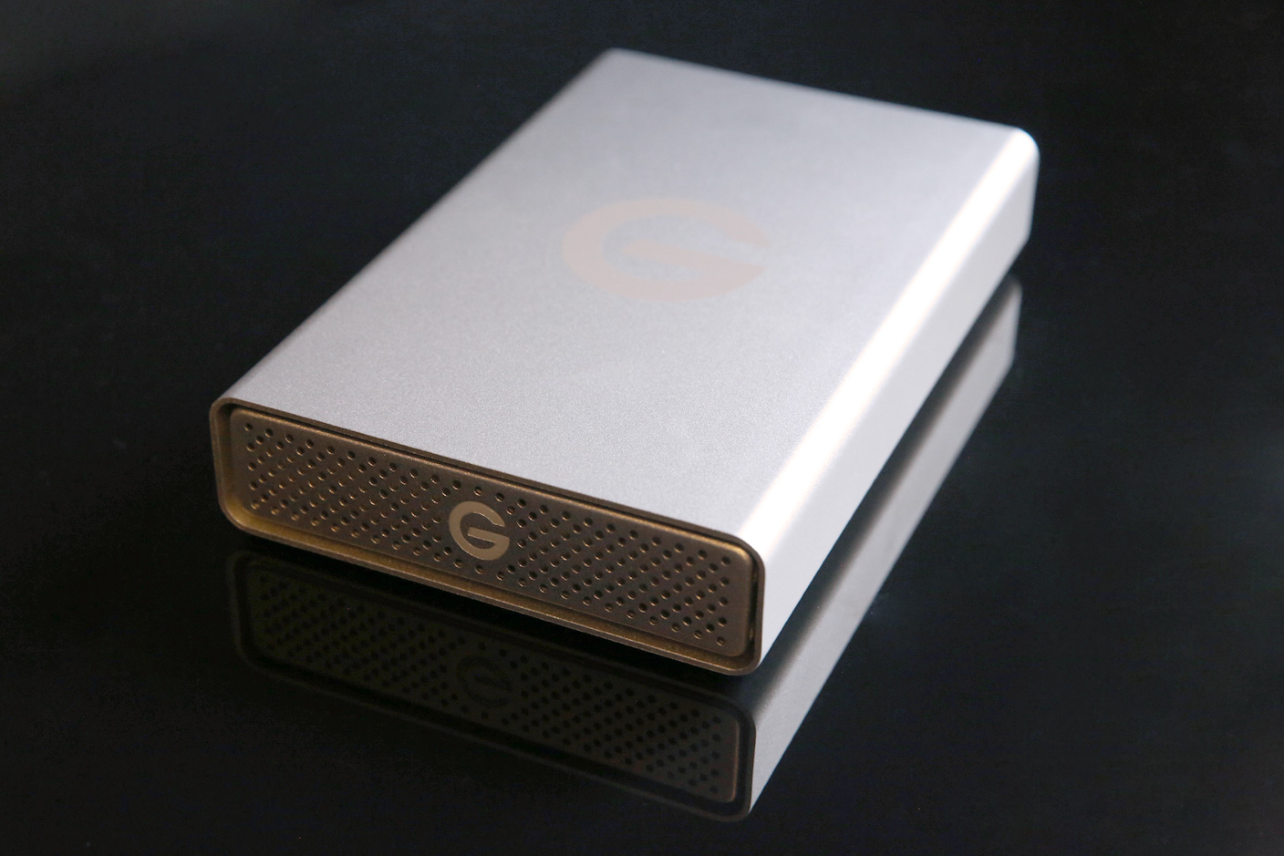 Which external hard drive to choose 21