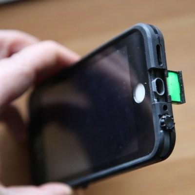 lifeproof-iphone-6
