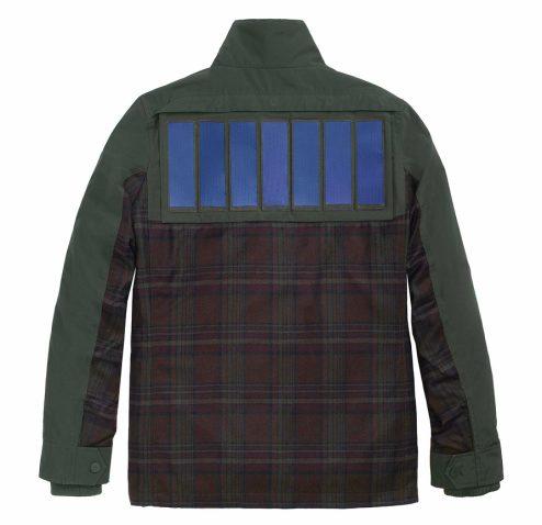tommy-hilfiger-pvilion-solar-jacket-1