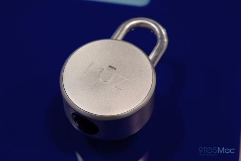 Fuz-lock-ces-2015-01