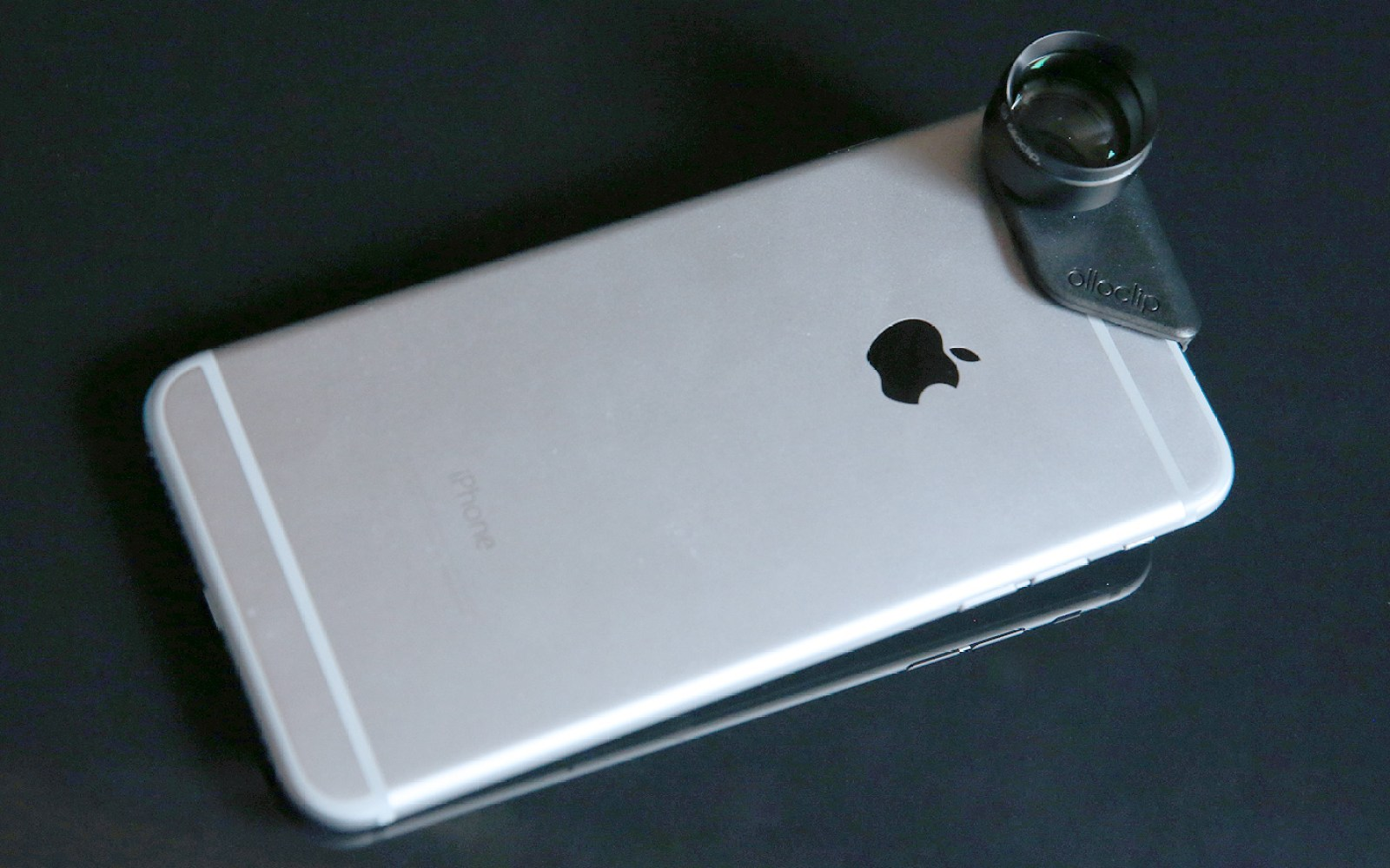 Review: Olloclip's Telephoto and Circular Polarizing Lens lets iPhone 6, 6 Plus users shoot 2X-magnified photos through glass