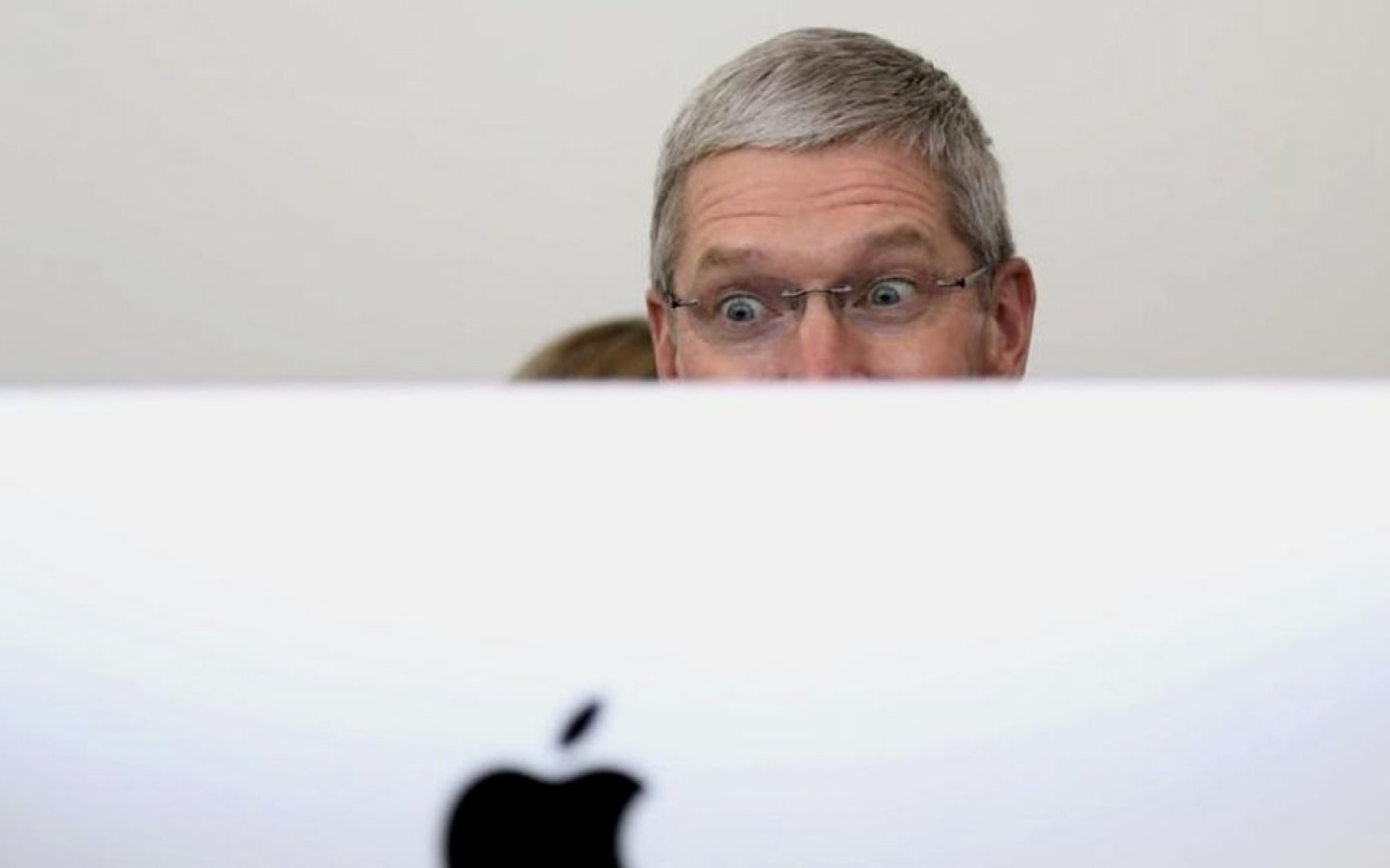 Senate proposal could allow Apple to repatriate $178B foreign cash, but unlikely to pass