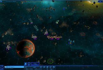 Screenshot_Combat_HarmonyvsPurityFleet