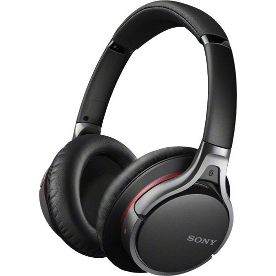 Sony MDR10RBT Bluetooth Wireless Headphones-sale-01