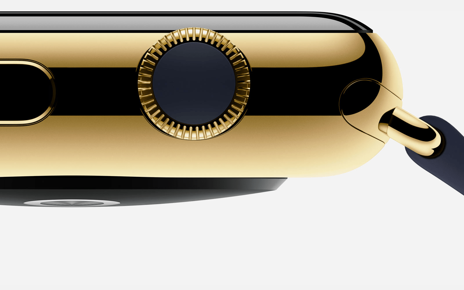 What will the Apple Watch Edition cost? Jewelry and watch people weigh in