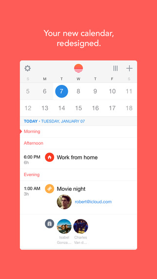 Microsoft buys Sunrise Calendar in acquisition deal worth over $100 million