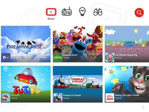 YouTube-Kids-iPad-01