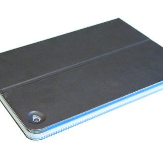 ankerair2keyboardcase-5