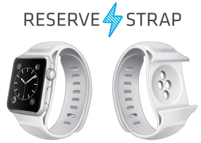 Apple-Watch-reserve-strap-02