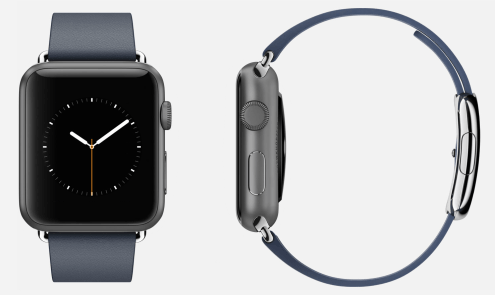 Apple-WatchAware-01