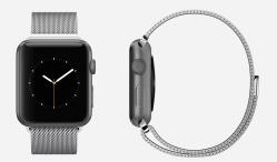Apple-WatchAware-05