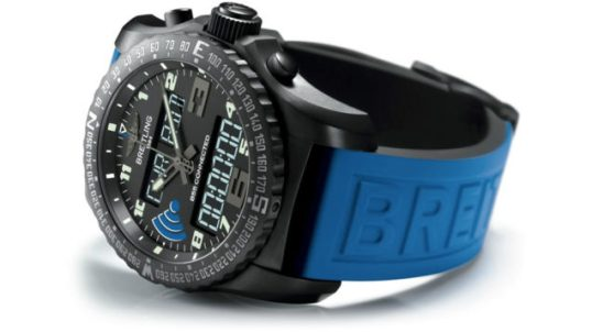 Breitling-b55-01