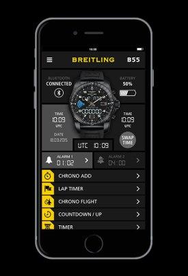 Breitling-B55-02