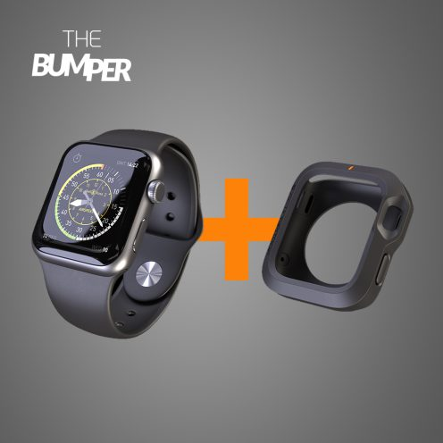 Bumper-Apple-Watch-01