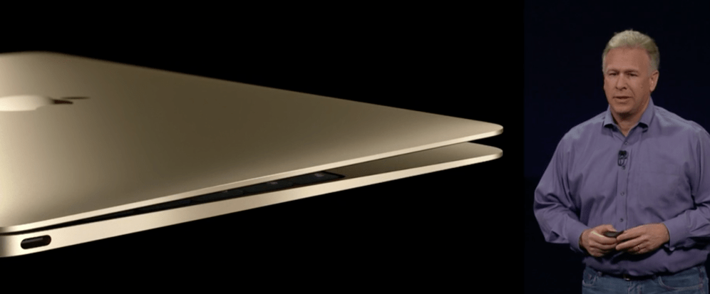 Gold-macbook-03