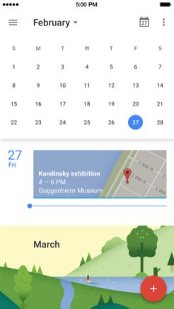 Google-Calendar-iPhone-02