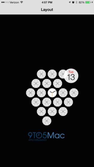 img_2192