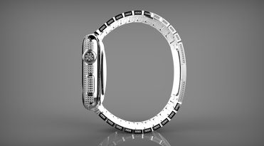 lux-watch-2