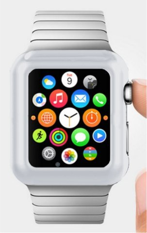 Navitech-apple-watch-bumper-01