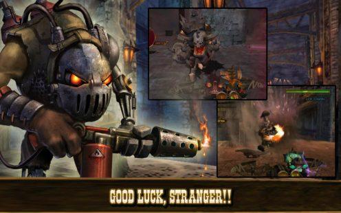 Oddworld-stranger-wrath-Mac-04