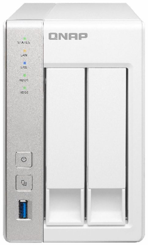 9to5Toys Last Call: QNAP 2-Bay NAS $149, Crucial 960GB SSD
