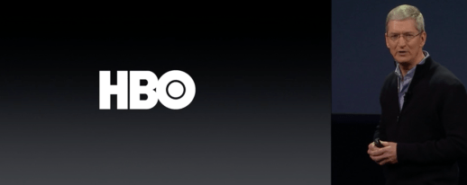 Tim-Cook-HBO