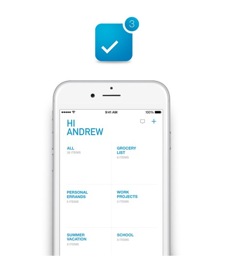 Anydo3_iPhone_Lists_screen_icon