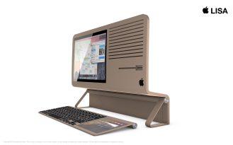 Apple-Lisa-New-04