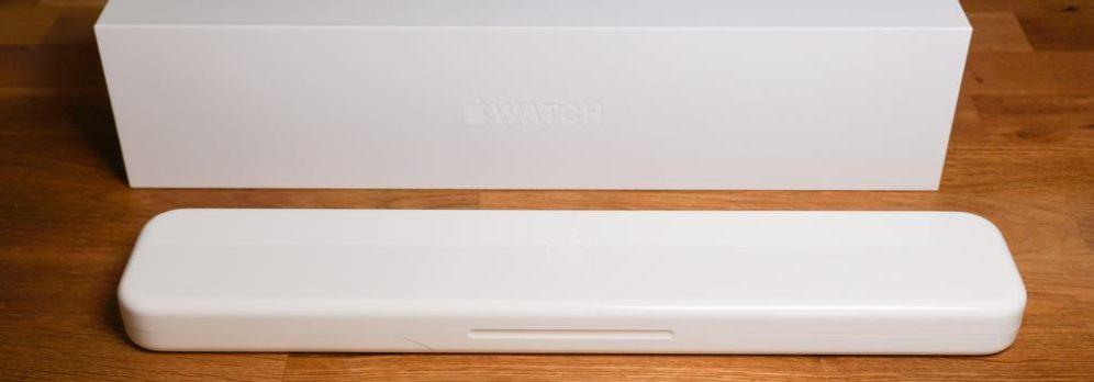 applewatch-unbox-04