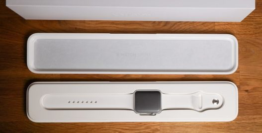 applewatch-unbox-05