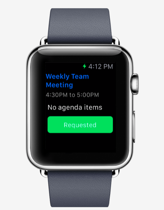 Do-apple-watch