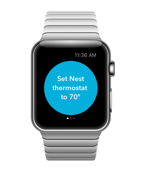 Do-Button-for-Apple-Watch---Nest-Thermostat-02