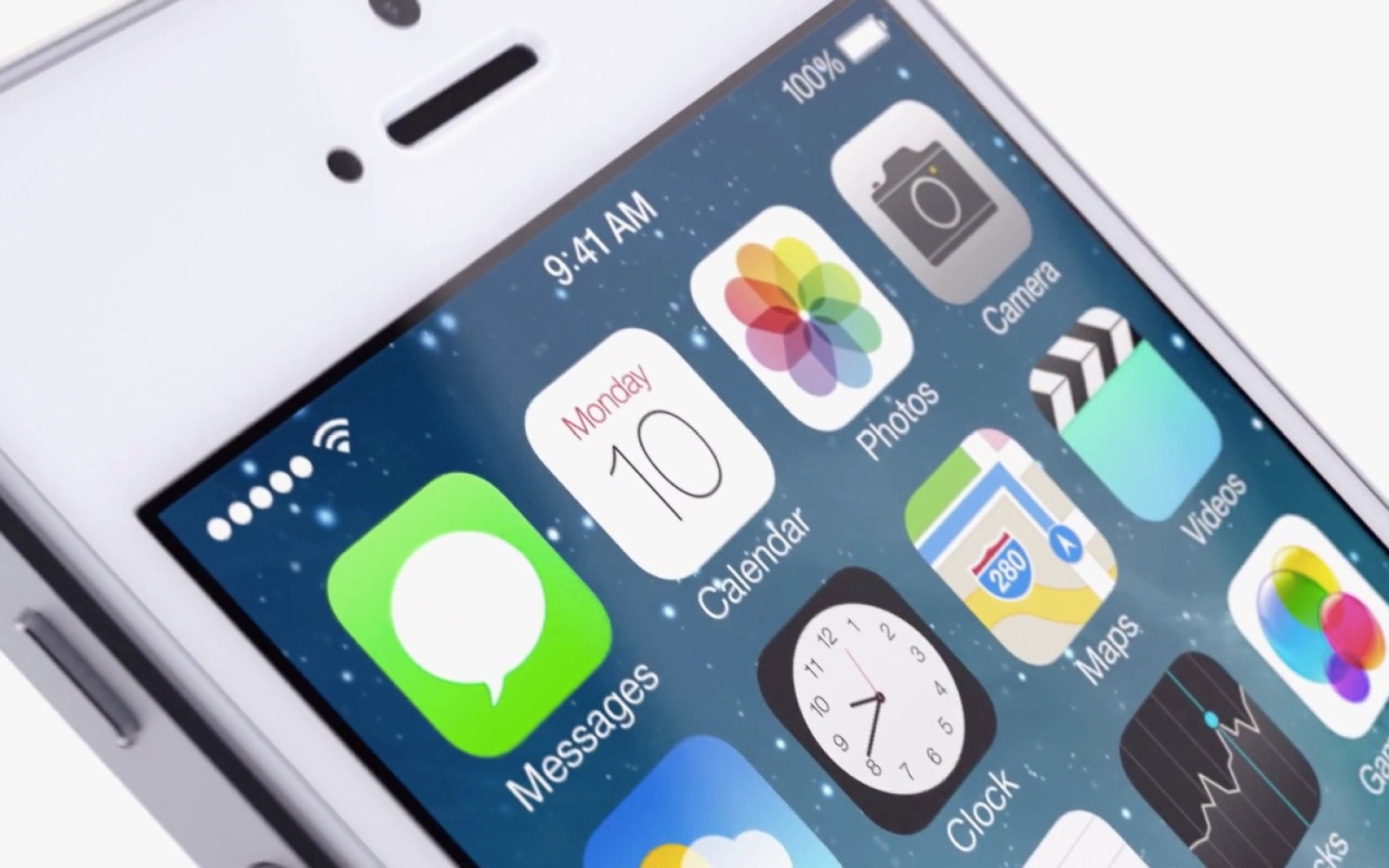 iOS bug causes Messages to crash, iPhone to reboot when a certain text is received