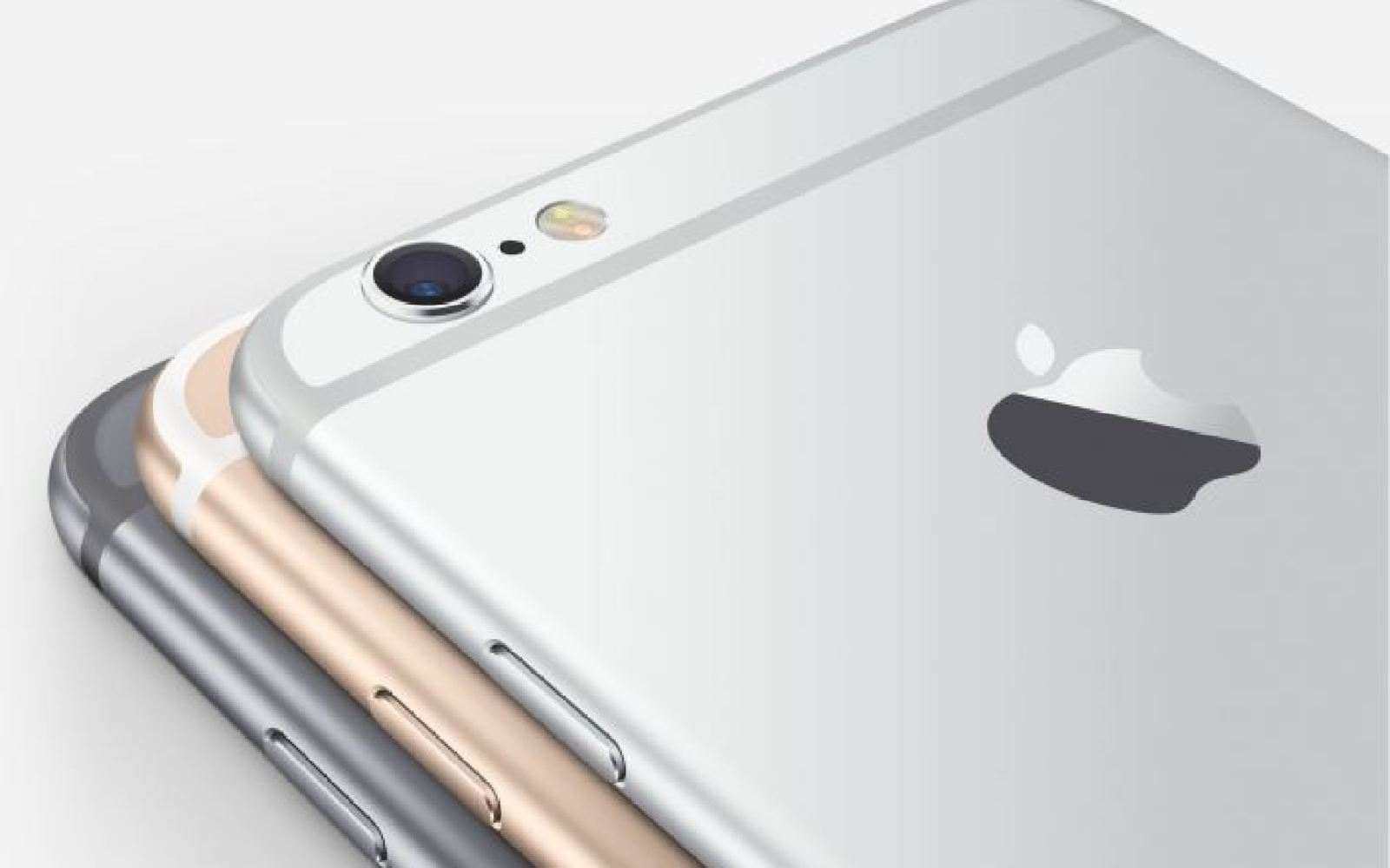 Sketchy Chinese report claims iPhone 6s will drop 16 GB storage option, instead start at 32 GB