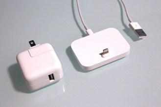 apple-lightning-dock-6