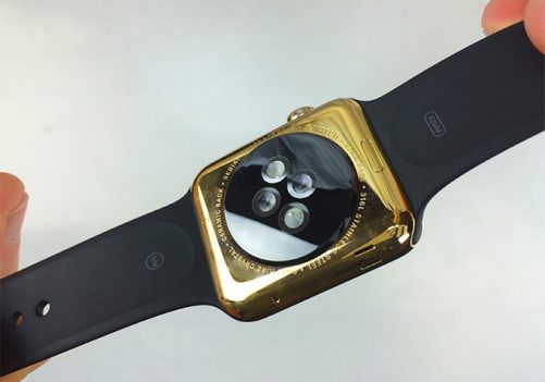 Apple-watch-midastouch-gold