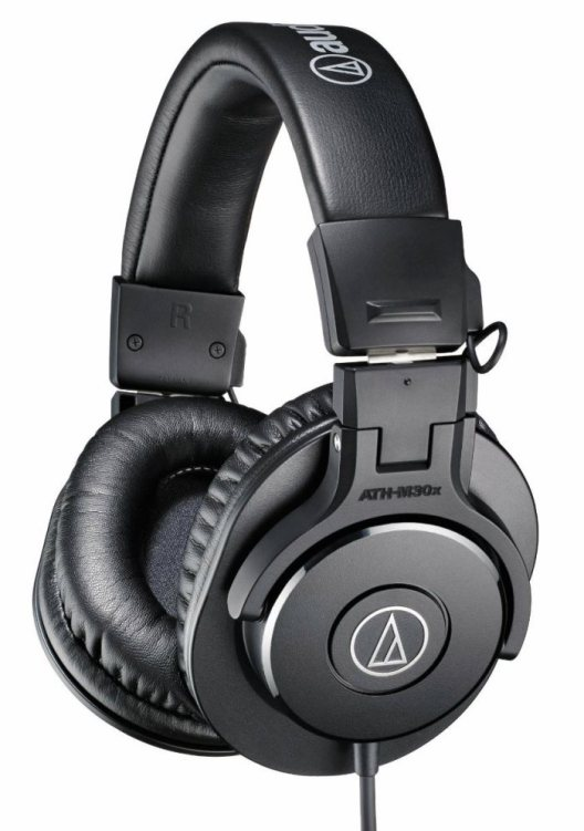 audio-technica-ath-m30x-pro-headphones-sale-01