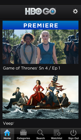 HBO-Go-01