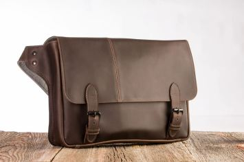 intrepid-journeyman-messenger-bag