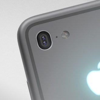 iphone7render-3