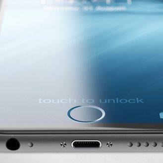 iphone7render-4