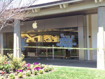 leak-apple-store-monterey-05