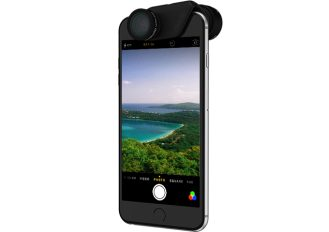 Olloclip Active Lens 3