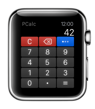 PCalcWatch1